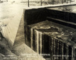Tennesssee Avenue Underpass, June 1930